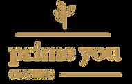 prime-you-logo-final-7.png