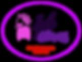 LogoMakr-19WlXY.png
