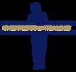SoH_Logo_blue_gold.png