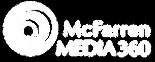 McFarrenMedia360_white.png