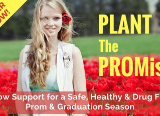 Plant the PROMise