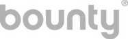 400_bouny-web-logo.png