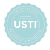USTI-Seal-Blue-585_edited_edited.png