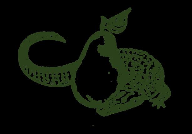 alligator_pear_logo.png