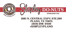 Shipley Plano Ribbon_edited.jpg