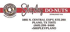 Shipley Plano Ribbon_edited.jpg