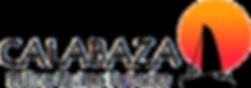 Calabaza+T.png
