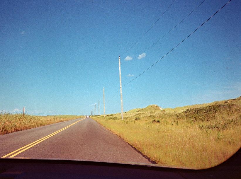 windsheild 2.jpg