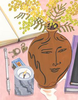 Psykologi magazine