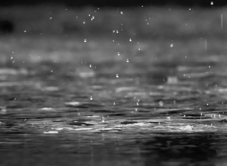 Como dimensionar um reservatório de águas pluviais para aproveitamento?