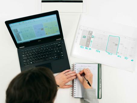 Como funciona o mestrado da Unicamp em engenharia civil?