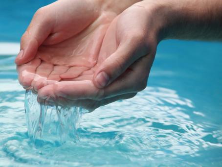 Sistema de abastecimento de água: o que é e como funciona?