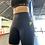 Thumbnail: Giselle High Intensity Sports Bra