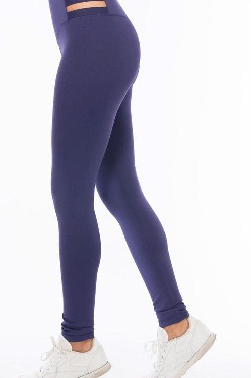 Demi Classic Legging