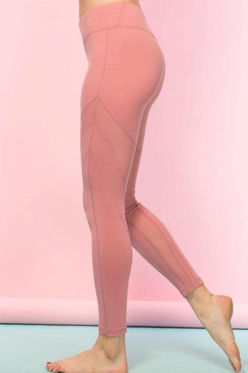 Erin Standout Legging
