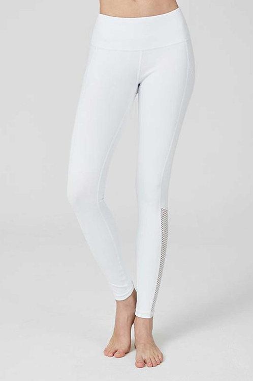 Brea Premium Mesh Legging