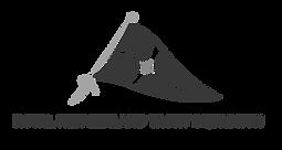 RNZYS_Logo_name_Grey.png