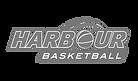 Harbour-Basketball-Logo-Gray.png