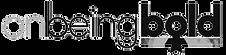onbeingbold_Logo 1.png