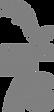 Condors-Logo-Gray (1).png