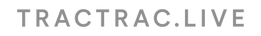 TracTrac_live_logo_Grey.png