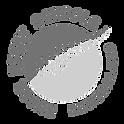 super-8-logo-650x650-Gray.png