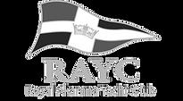 RAYC-Logo-BnW.png
