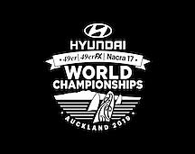 sailing-world-championships-hyundai-784x