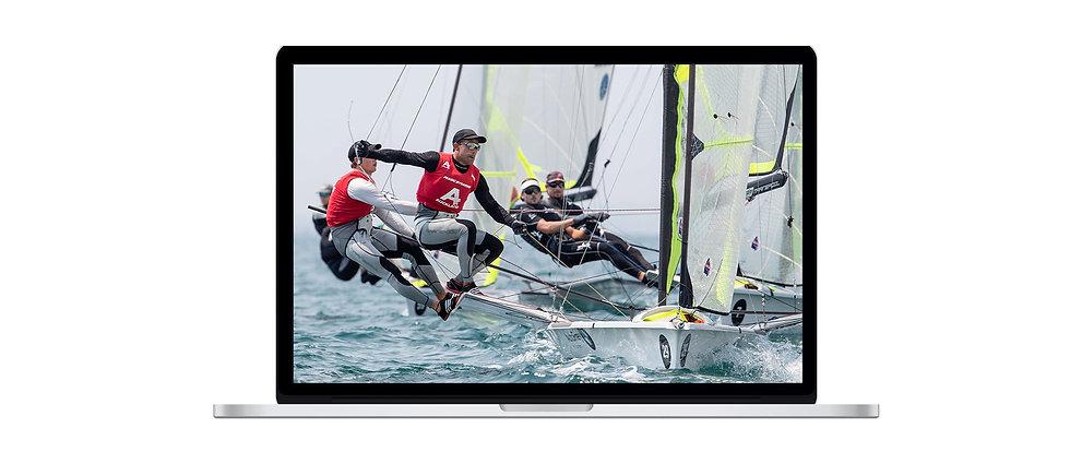 Sailing01 (1).jpg