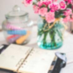Desk Flowers.jpg