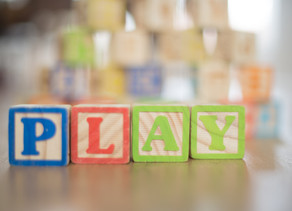 The Lasting Benefits of Daycare