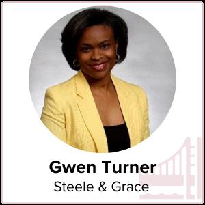Gwen.png