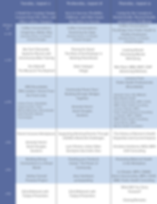 BTG Schedule - revised (7).png