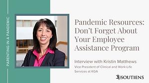 Pandemic video_ Kristin M (1).png