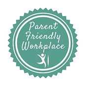 Parent Friendly Workplace.png