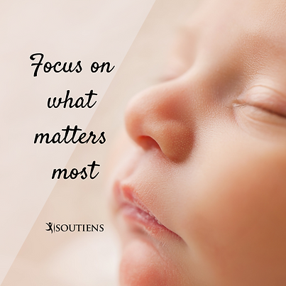 Focus on what matters most - IG ad.png
