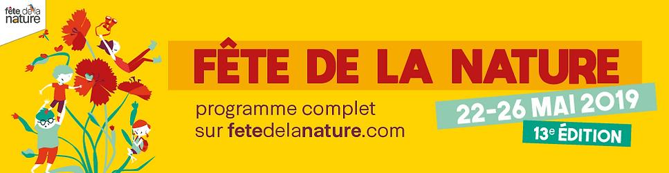 Bannières_web_FDLN_2019_-_970_x_250.png