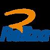 logo-icone-reliza.png
