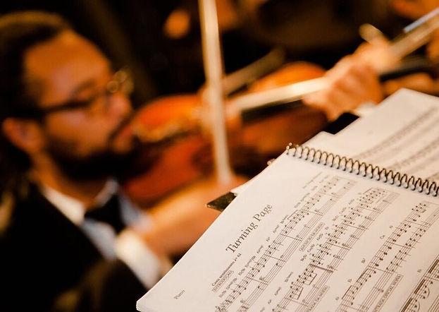 coral-e-orquestra-mozart-foto-divulgacao