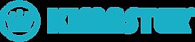 logo.b9463325.png