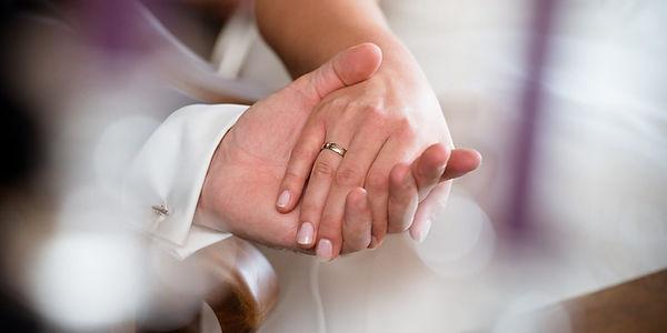 bodas-casamento-1280x640.jpg