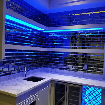 @future tech glass