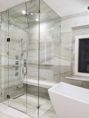 Steam Shower Door with trasom.jpg