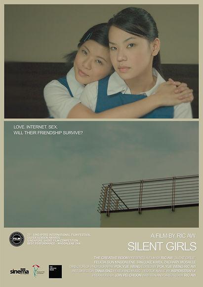 silent girls poster.jpg