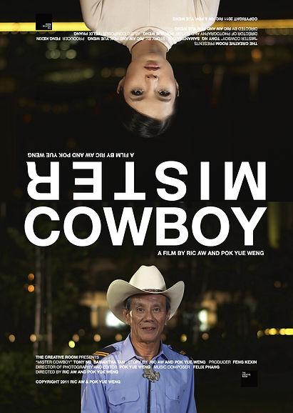 mistercowboy_poster.jpg