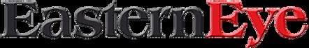 E_logo-1.png