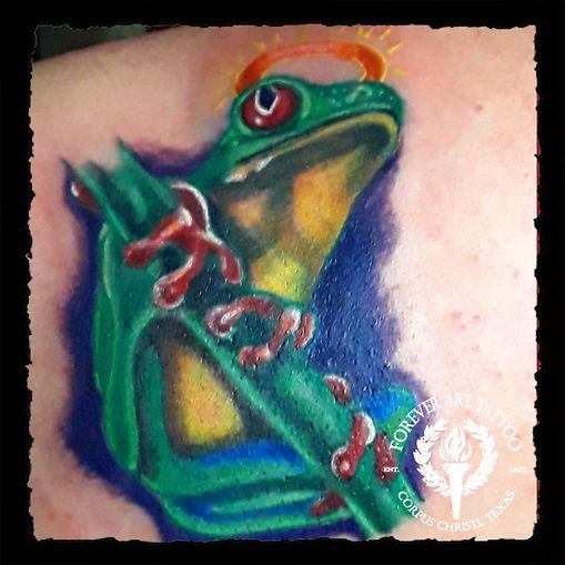 calvinfrog.jpg