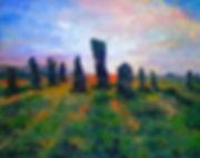 larissastandingstones.jpg