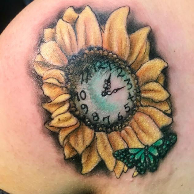 jeremysunflower.jpg