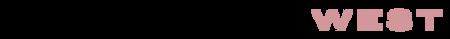 HarringtonWest Hair Salon Logo